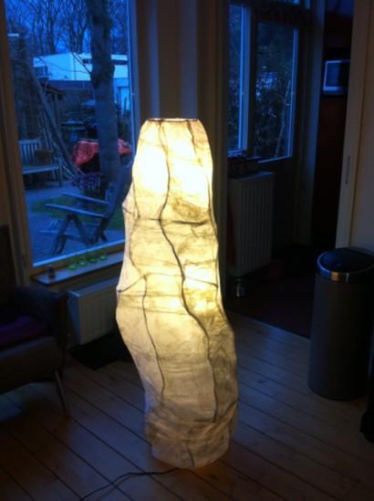 lamp-achterkamer-2.jpg