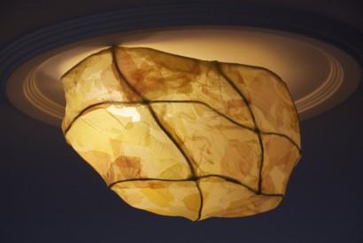 lamp-rob.jpg