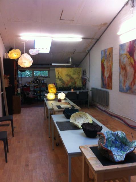 open-atelier-son.jpg