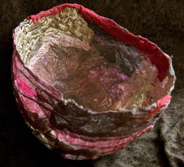 paarse-schaal.jpg