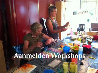 aanmelden_workshops